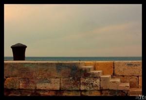 (photo by Eligio Verazzi)