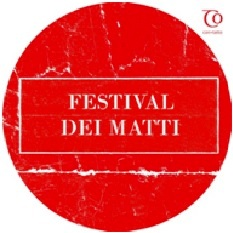 festival_matti