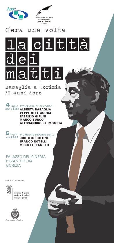 flyer_basaglia