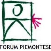 forum piemonte