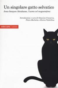 gatto-selvatico_COVER