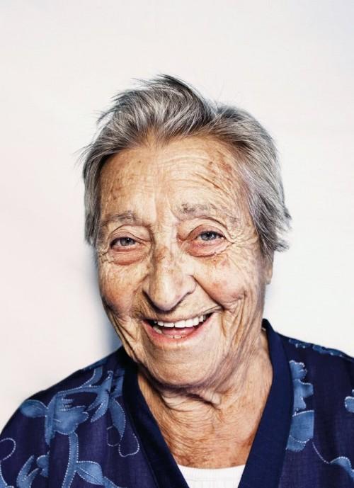 ikaria-centenarians-slide-98u6-superjumbo