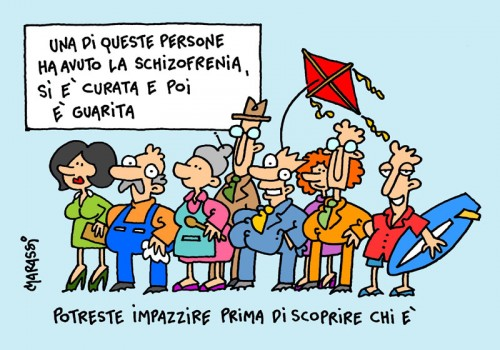 inc__acquamarina