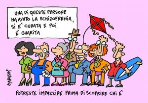 (Vignetta di Riccardo Marassi)