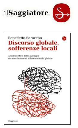 invito_discorso globale_milano