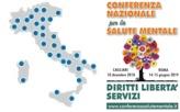 italia-tappe-logo