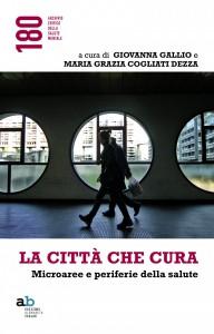 la_citta_che_cura