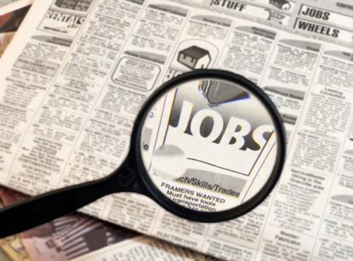 lavoro-offerte-finanziaria-2010