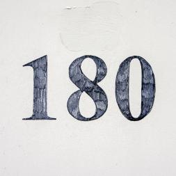 legge-895-il-regolamento-di-attuazione-della-legge-180-50