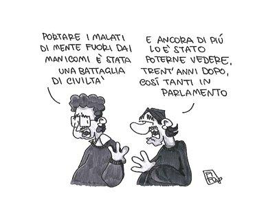 legge_bas
