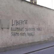 liberta(1)
