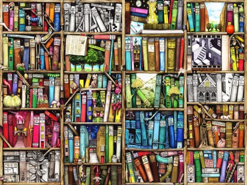 libri_da_leggere