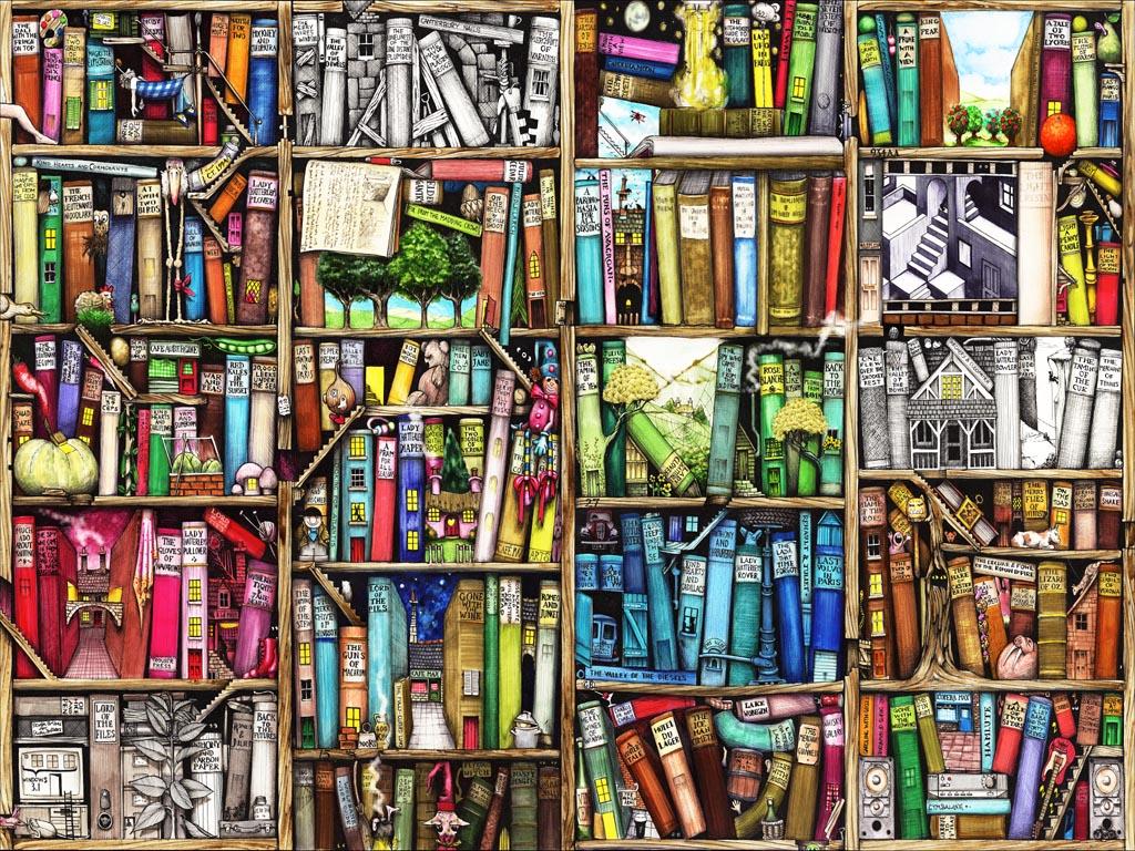 Una collana editoriale per conoscere discutere e ritrovare for Leggere libri