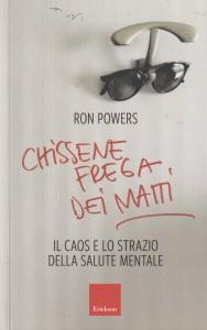 librixforum