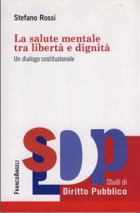 libro Rossi