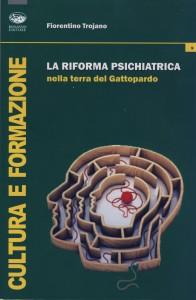 libro trojano 1
