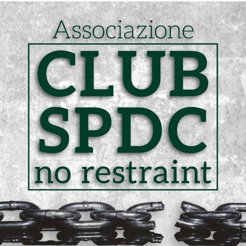 logo-club-spdc-no-restraint