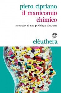 manicomio_chimico