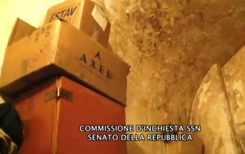 montelupo_fiorentino_ospedale_psichiatrico_giudiziario_interno03