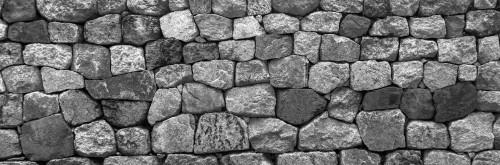muro-rocco