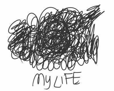 my-life