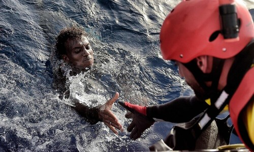 naufragio-migranti-messinis-002-1000x600