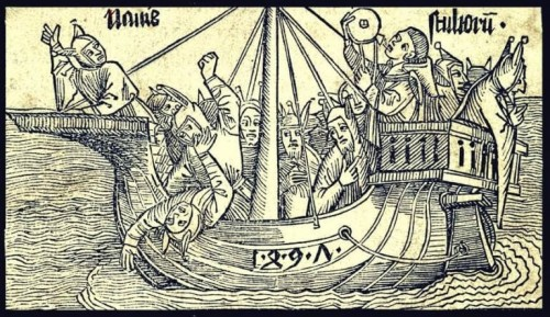 nave-dei-folli