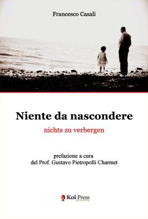 niente_da_nascondere_cover_frontale_small