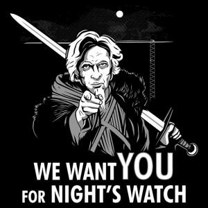 nightswatch-newthumb