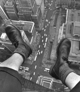 piedi_mondo1