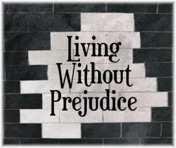 pregiudizio2