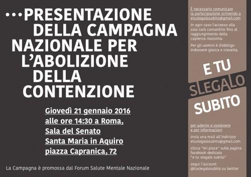 presentazione della campagna2 (1)
