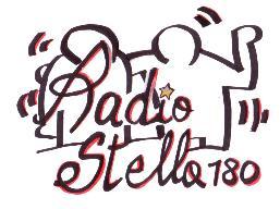 radiostella