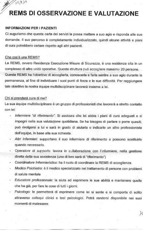 rems castiglione.1
