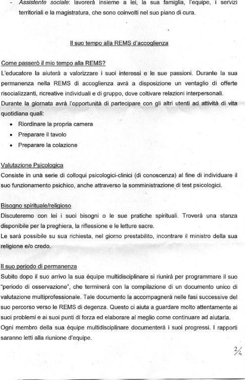 rems castiglione.2