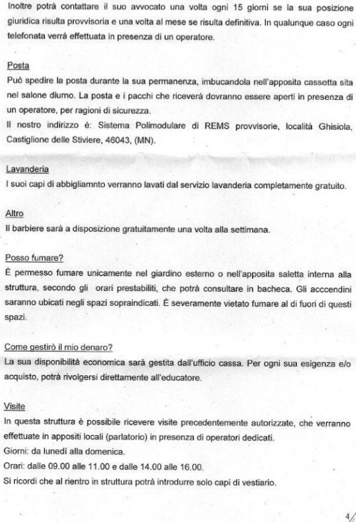 rems castiglione.4