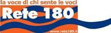 rete180