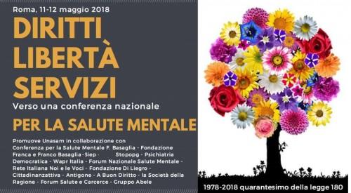 salute-mentale-11-12-mag-2018z