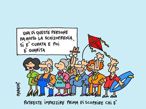 (immagine gentilmente concessa da Riccardo Marassi)
