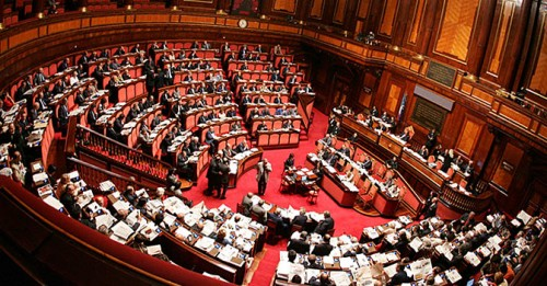 senato-aula-parlamento-palazzo-madama-ansa-672x351
