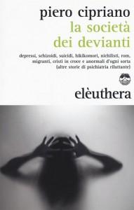 soc_devianti