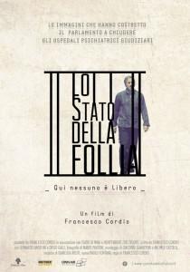 statodellafollia-717x1024