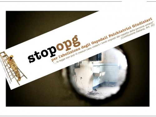 stop_opg_sito1-500x375