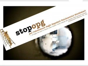 stop_opg_sito
