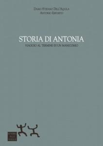 storia-di-Antonia