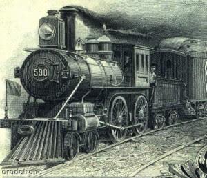 treno-a-vapore-300x258