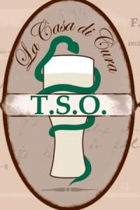 """(il logo appartiene a un birrificio, con cui ci scusiamo per averlo """"rubato""""!!! ndr)"""