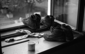 vagabondo_scarpe