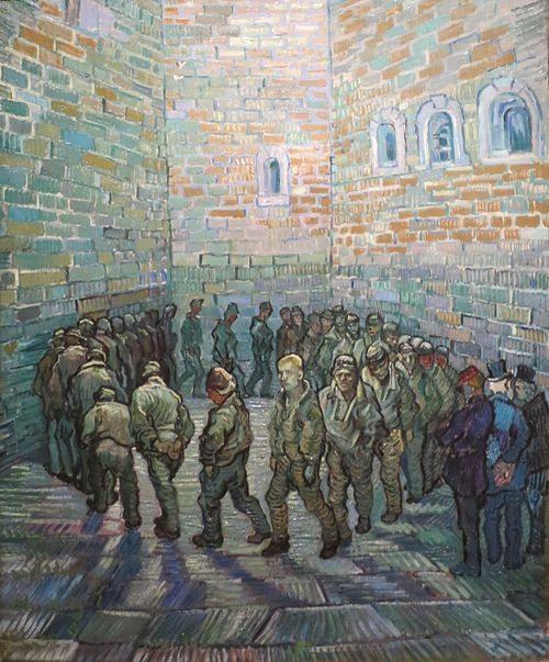 van_Gogh_ronda-dei-carcerati