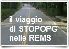 viaggio_stopopg_rems